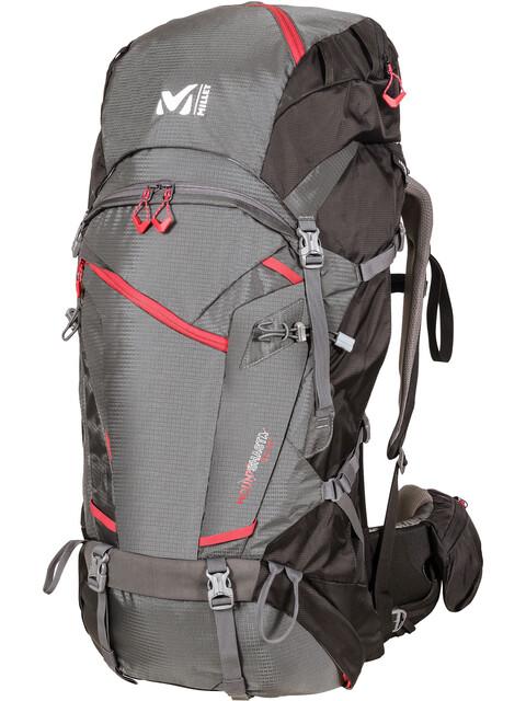 Millet Mount Shasta 55+10 Backpack Men tarmac/noir